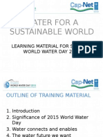undp-cap-net-world-water-day-2015-learing-material-for-schools