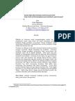 Artikel_Makrifat Metode Kualitatif_iwan_triyono.pdf
