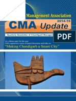 CMA Update Final_ May/June2015