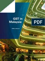 tl-gst-malaysia.pdf