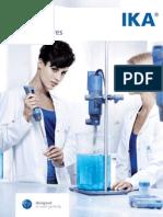 Folheto Dispersadores-Homogeinizadores IKA.pdf