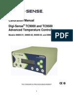 Guia de Calibração Digi-Sense TC9000 rápida (640 KB).pdf