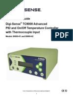 Guia de início Digi-Sense TC9000 rápida (640 KB).pdf