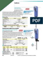 Homogeneizador digital IKA.pdf