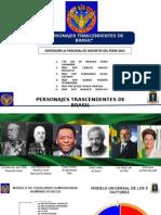 EXPOSICION LIDERES DE BRASIL con biografia.pptx