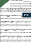 coplas del agua - partitura.pdf