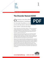 adhd article