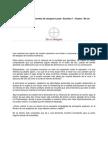 Lacan Jacques - De Un Designio