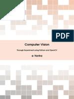 draft - Computer Vision