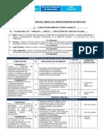 Ficha de Desempeño Docente 2014.docx