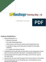 01-mapreduceconcepts-141206231530-conversion-gate01.pdf
