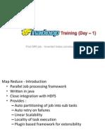 03-firstmrjob-invertedindexconstruction-141206231216-conversion-gate01.pdf