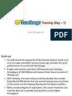 04-datamanagement-141206231345-conversion-gate01.pdf