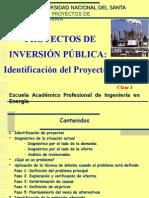 modulo_2__identificacion_del_proyecto.ppt