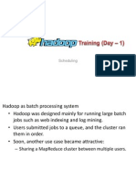 05-scheduler-141206231404-conversion-gate01.pdf