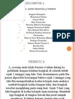 PPT Pemicu 2 (Kelompok 4)