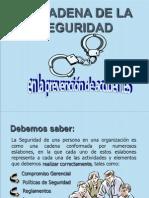CADENA DE LA SEGURIDAD.pdf