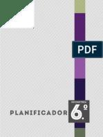 Planificador GEO6