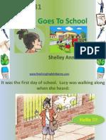 School 03 Story Long