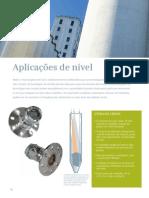 Sensor de Nível.pdf