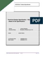 Workflow Definition Document (WTD) Template.pdf