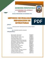 METODOS-DE-EVALUACION-Y-REPARACION-DE-ESTRUCTURAS-trabajo (1).pdf