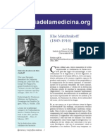 metchnikoff.pdf