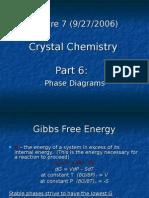 Kuliah 2g Kimia Kristal