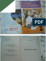 ZZ.Bastonul-de-Fildes.pdf