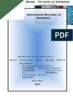 formato de informe.docx