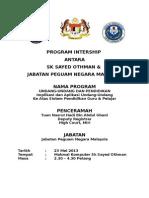 Undang-Undang & Pendidikan [Laporan Jabatan Peguam Negara Malaysia]