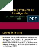 Pregunta_y_Problema.ppt