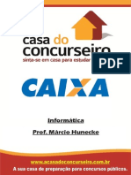 concursos.acasadoconcurseiro.com.br_wp-content_uploads_2011_05_Apostila_CEF_Informática_MarcioHunecke1.pdf