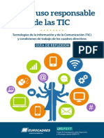 guide_tic_es_2