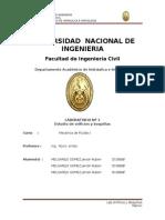 labo3-fluidos1-FIC-UNI