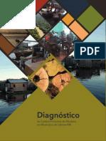 Diagnostico Cadeia Produtiva Madeira Labrea Amazonas