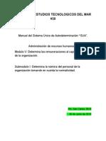 ManualSUA