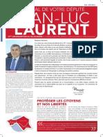 Journal du Député n°4