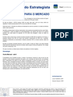 diariodoestrategista_07052015