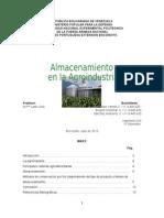 trabajo almacenamiento en la agroindustria.docx