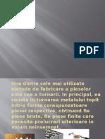 Organizarea Laboratorului de Tehnica Dentara2