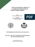 Villegas04_BSc_Thesis.pdf