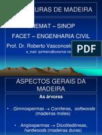 Fot 10561aula 02 Madeiba e Pbopbiedades Da Madeiba PDF