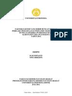 Www.unlock PDF.com 20317921 S Susi Nofianti