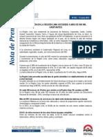 Nota de Prensa n082 2015 Inei 1