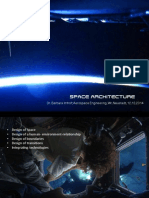 2014 12 12 Imhof Space Architecture