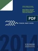 Colecao Jovem Jurista 2014 Fgv Direito