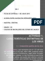 ACTIVIDADES DE ORDINARIO BIOLOGIA-!.pptx