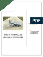 Proyecto-Diseño-UAV3