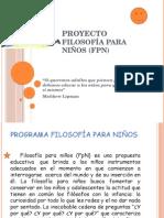 Proyecto FpN